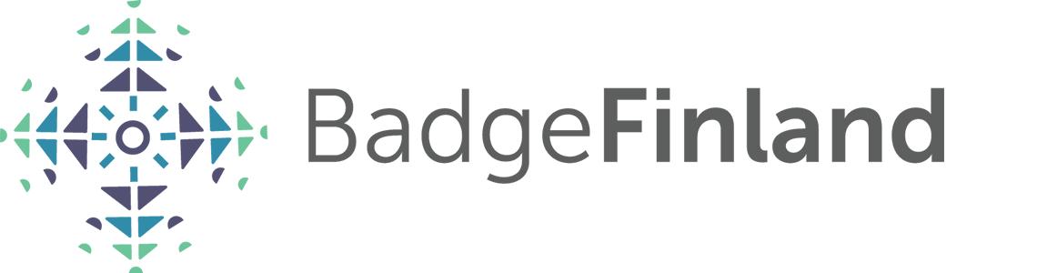 Badge Finland -webinaari: Ohjaus, opinnollistaminen ja osaamismerkit
