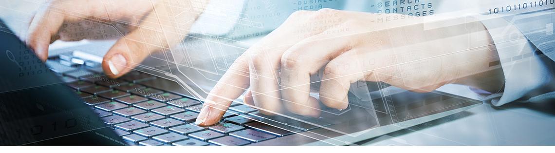DigiHyöty webinaari: Tietojärjestelmä uudistuu – riittääkö osaaminen, muuttuuko työ?